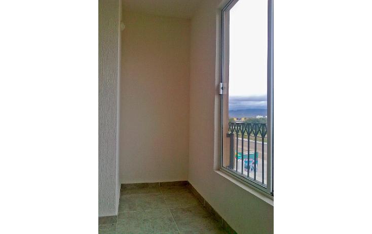 Foto de casa en venta en  , hacienda de los morales, soledad de graciano s?nchez, san luis potos?, 1830448 No. 22
