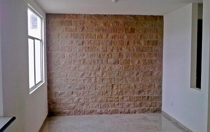 Foto de casa en venta en  , hacienda de los morales, soledad de graciano s?nchez, san luis potos?, 1830448 No. 32