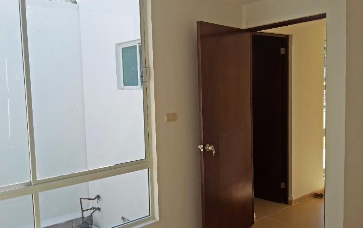 Foto de casa en venta en  , hacienda de los morales, soledad de graciano s?nchez, san luis potos?, 1831670 No. 11