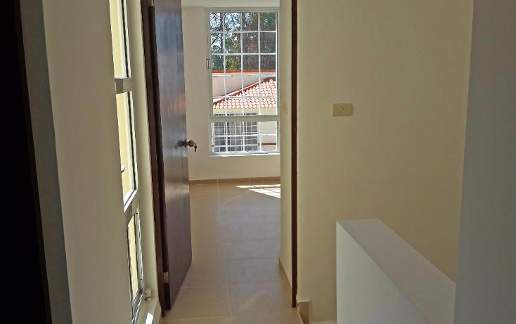 Foto de casa en venta en  , hacienda de los morales, soledad de graciano s?nchez, san luis potos?, 1831670 No. 13