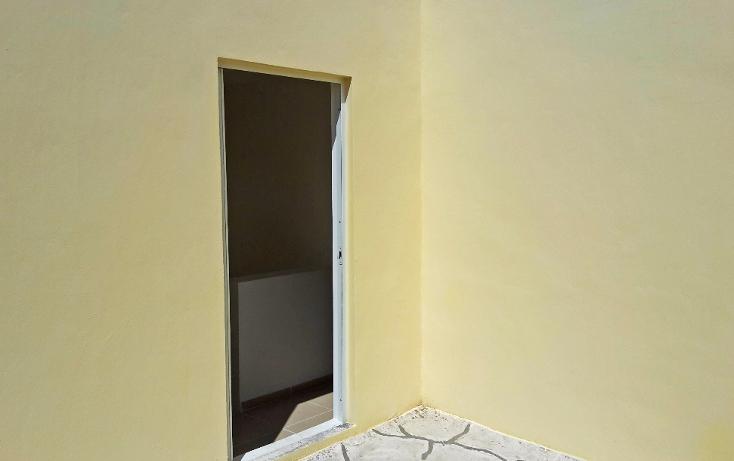 Foto de casa en venta en  , hacienda de los morales, soledad de graciano s?nchez, san luis potos?, 1831670 No. 15