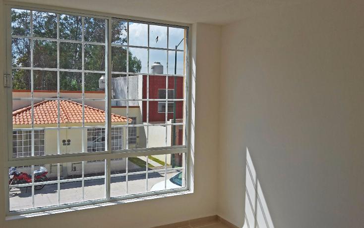 Foto de casa en venta en  , hacienda de los morales, soledad de graciano s?nchez, san luis potos?, 1831670 No. 17