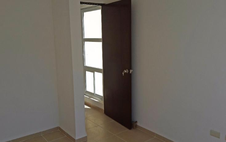 Foto de casa en venta en  , hacienda de los morales, soledad de graciano s?nchez, san luis potos?, 1831670 No. 18