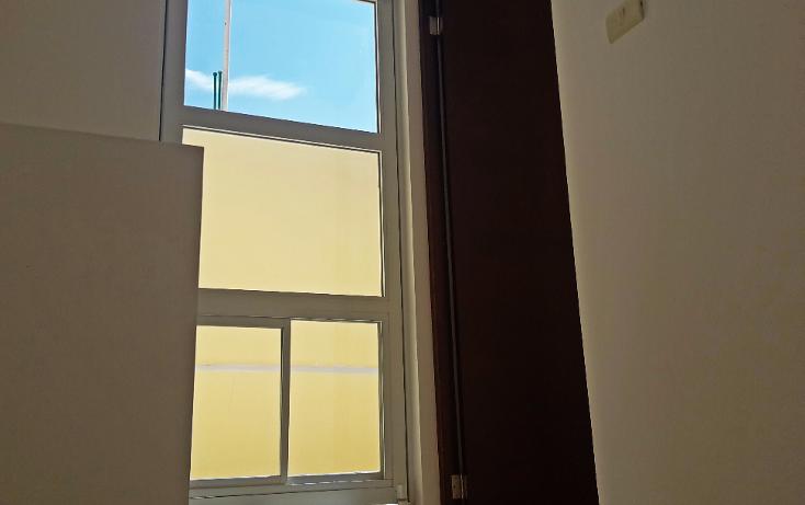 Foto de casa en venta en  , hacienda de los morales, soledad de graciano s?nchez, san luis potos?, 1831670 No. 20