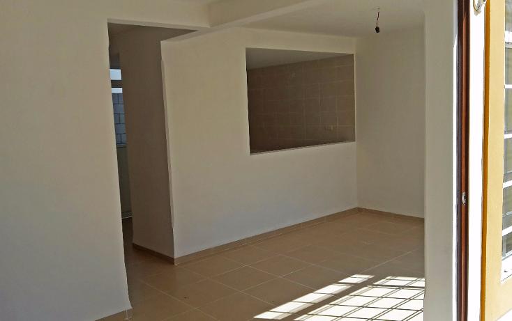 Foto de casa en venta en  , hacienda de los morales, soledad de graciano s?nchez, san luis potos?, 1831670 No. 22