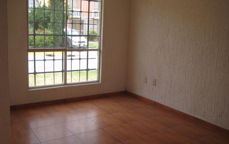 Foto de casa en venta en hacienda de los pinos condominio serbal, cebadales primera sección, cuautitlán, estado de méxico, 1929007 no 03