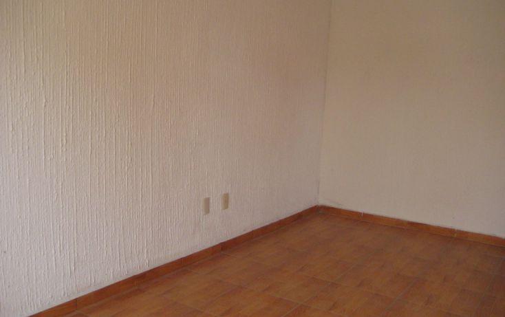Foto de casa en venta en hacienda de los pinos condominio serbal, cebadales primera sección, cuautitlán, estado de méxico, 1929007 no 04