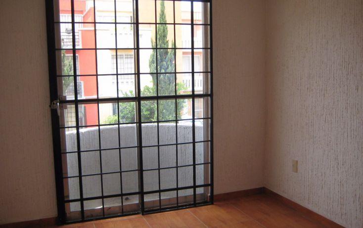 Foto de casa en venta en hacienda de los pinos condominio serbal, cebadales primera sección, cuautitlán, estado de méxico, 1929007 no 09
