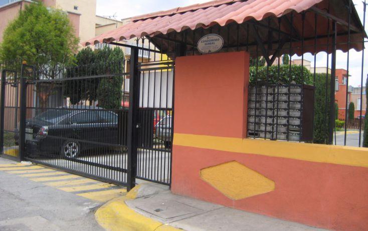 Foto de casa en venta en hacienda de los pinos condominio serbal, cebadales primera sección, cuautitlán, estado de méxico, 1929007 no 12