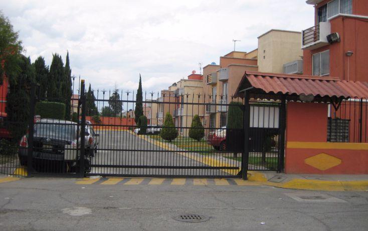 Foto de casa en venta en hacienda de los pinos condominio serbal, cebadales primera sección, cuautitlán, estado de méxico, 1929007 no 14