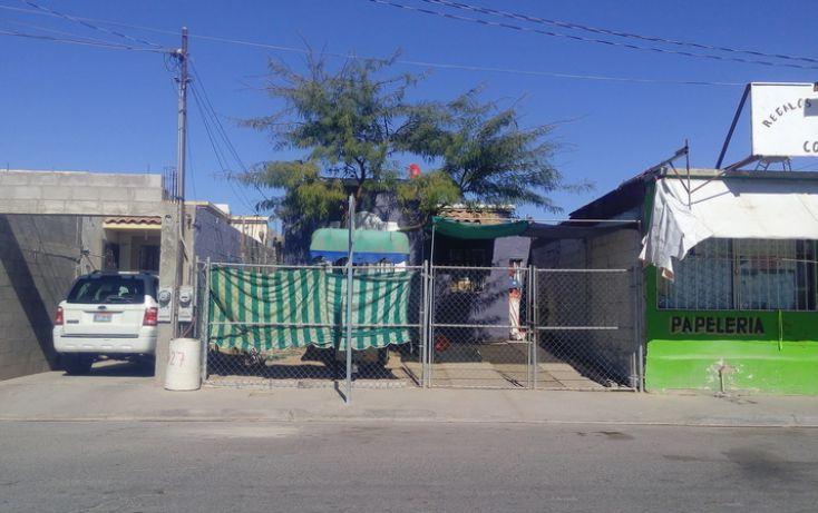 Foto de casa en venta en, hacienda de los portales 2da sección, mexicali, baja california norte, 1897232 no 01
