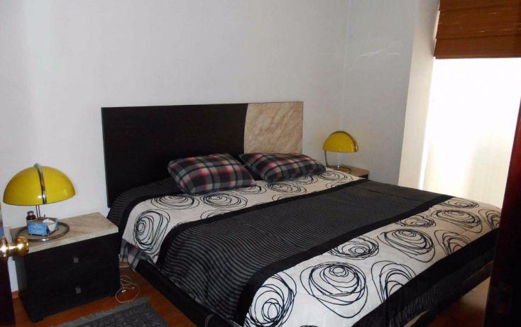 Foto de casa en condominio en venta en hacienda de los tulipanes, la alborada, cuautitlán, estado de méxico, 1706824 no 07
