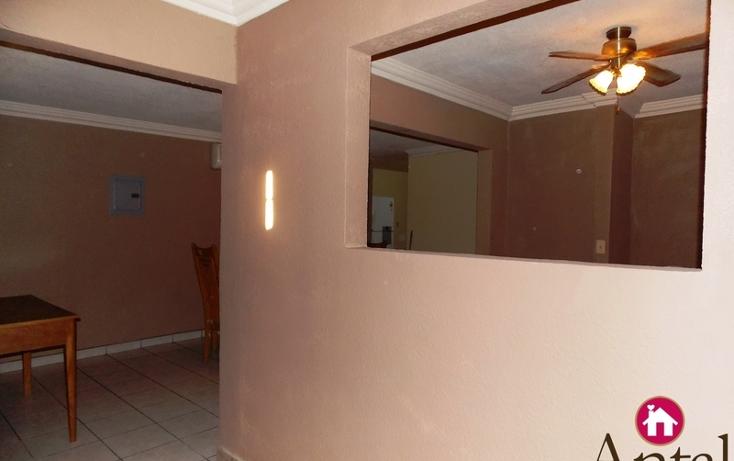 Foto de casa en renta en  , hacienda de lourdes, mexicali, baja california, 1565059 No. 02