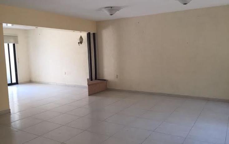 Foto de casa en venta en  , hacienda de méxico, tuxtla gutiérrez, chiapas, 1962225 No. 04