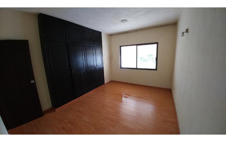 Foto de casa en venta en  , hacienda de méxico, tuxtla gutiérrez, chiapas, 1962225 No. 22