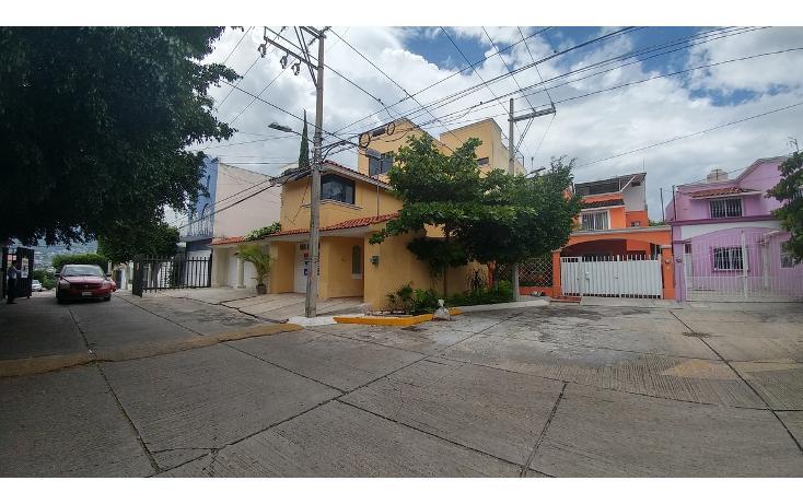 Foto de casa en venta en  , hacienda de méxico, tuxtla gutiérrez, chiapas, 1962225 No. 26