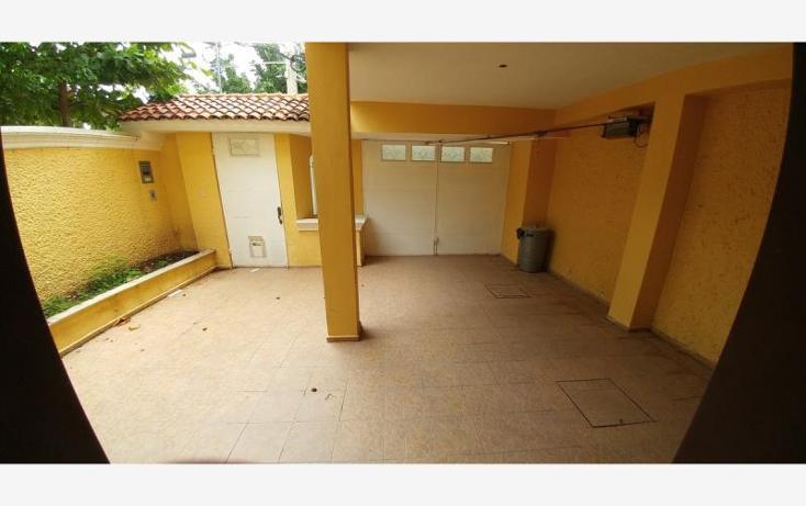 Foto de casa en venta en  , hacienda de méxico, tuxtla gutiérrez, chiapas, 1992658 No. 02