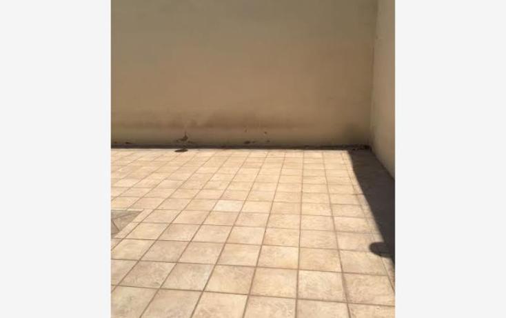 Foto de casa en venta en  , hacienda de méxico, tuxtla gutiérrez, chiapas, 1992658 No. 13