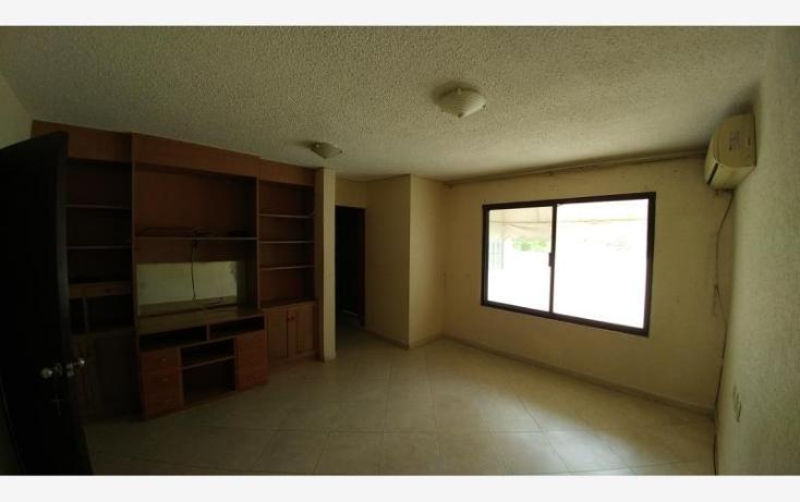 Foto de casa en venta en  , hacienda de méxico, tuxtla gutiérrez, chiapas, 1992658 No. 14