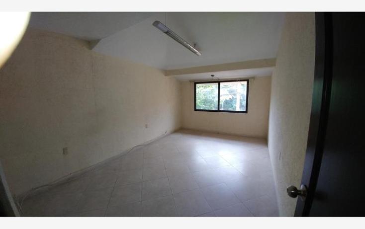 Foto de casa en venta en  , hacienda de méxico, tuxtla gutiérrez, chiapas, 1992658 No. 17