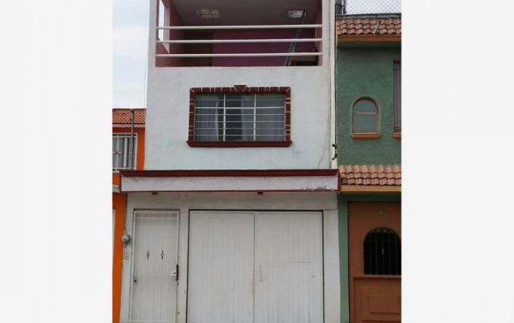Foto de casa en venta en hacienda de nardos 4, san pablo otlica, tultepec, estado de méxico, 2008494 no 01