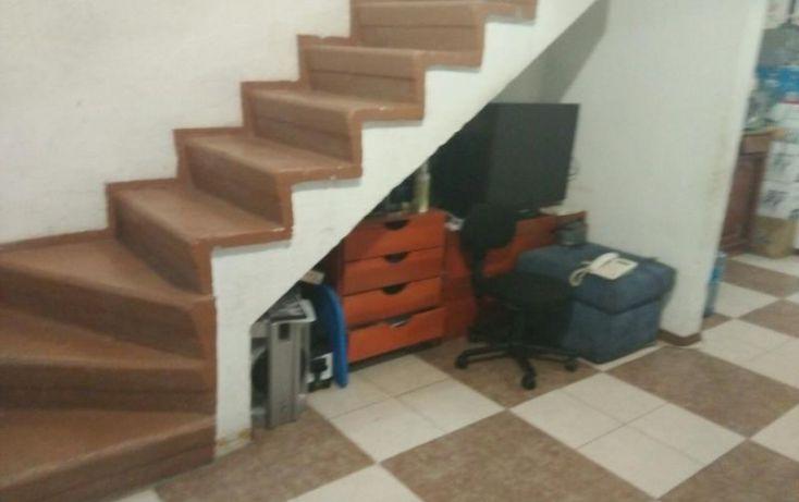 Foto de casa en venta en hacienda de nardos 4, san pablo otlica, tultepec, estado de méxico, 2008494 no 05