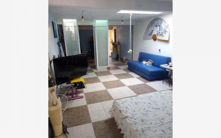 Foto de casa en venta en hacienda de nardos 4, san pablo otlica, tultepec, estado de méxico, 2008494 no 06