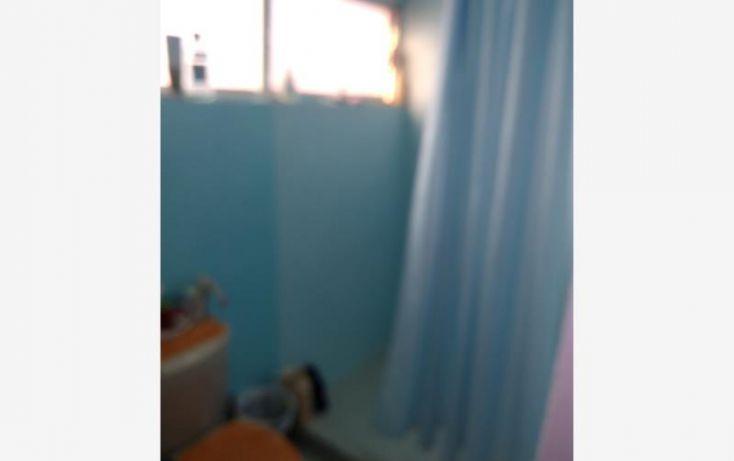 Foto de casa en venta en hacienda de nardos 4, san pablo otlica, tultepec, estado de méxico, 2008494 no 09