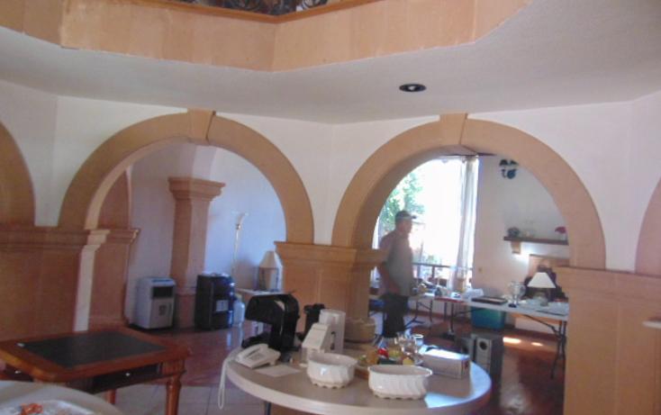 Foto de casa en venta en hacienda de palmillas 132 , balcones del campestre, león, guanajuato, 1704806 No. 03