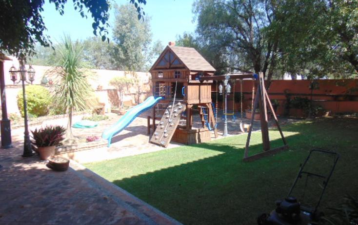 Foto de casa en venta en hacienda de palmillas 132 , balcones del campestre, león, guanajuato, 1704806 No. 04