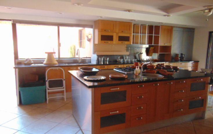 Foto de casa en venta en hacienda de palmillas 132, balcones del campestre, león, guanajuato, 1704806 no 05