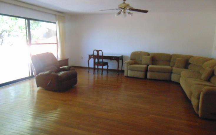Foto de casa en venta en hacienda de palmillas 132 , balcones del campestre, león, guanajuato, 1704806 No. 09