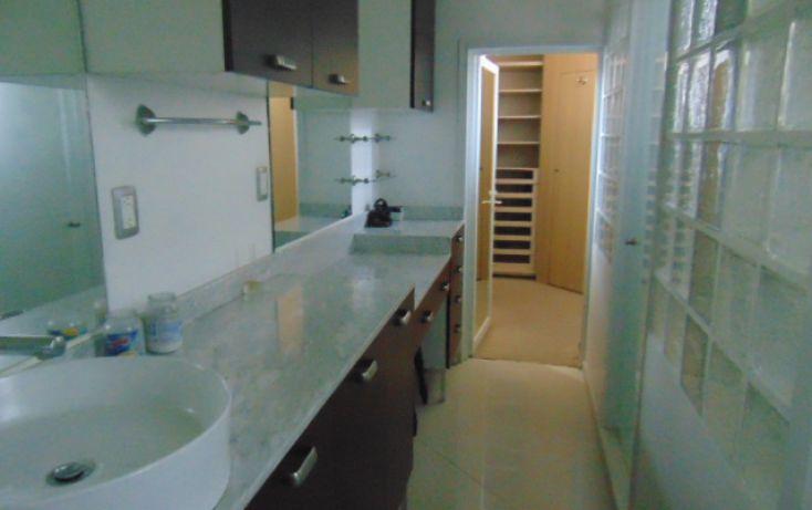Foto de casa en venta en hacienda de palmillas 132, balcones del campestre, león, guanajuato, 1704806 no 10