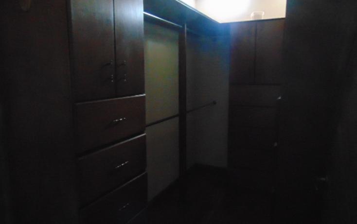 Foto de casa en venta en hacienda de palmillas 132 , balcones del campestre, león, guanajuato, 1704806 No. 12