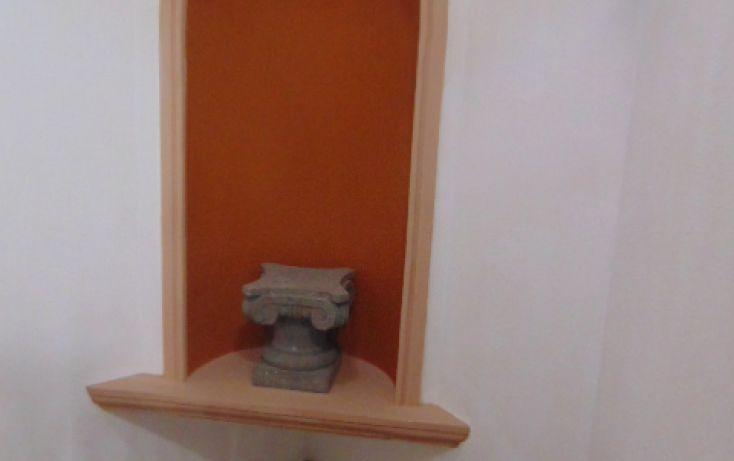 Foto de casa en venta en hacienda de palmillas 132, balcones del campestre, león, guanajuato, 1704806 no 13