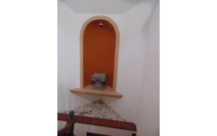 Foto de casa en venta en hacienda de palmillas 132 , balcones del campestre, león, guanajuato, 1704806 No. 13