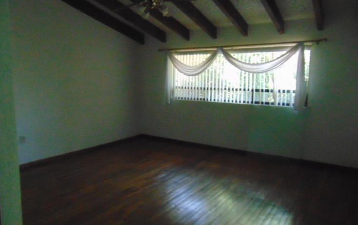 Foto de casa en venta en hacienda de palmillas 132 , balcones del campestre, león, guanajuato, 1704806 No. 14