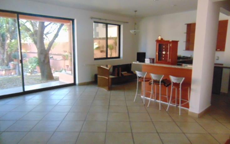 Foto de casa en venta en hacienda de palmillas 132 , balcones del campestre, león, guanajuato, 1704806 No. 15