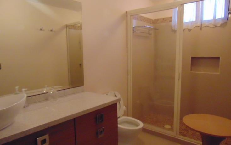 Foto de casa en venta en hacienda de palmillas 132 , balcones del campestre, león, guanajuato, 1704806 No. 16