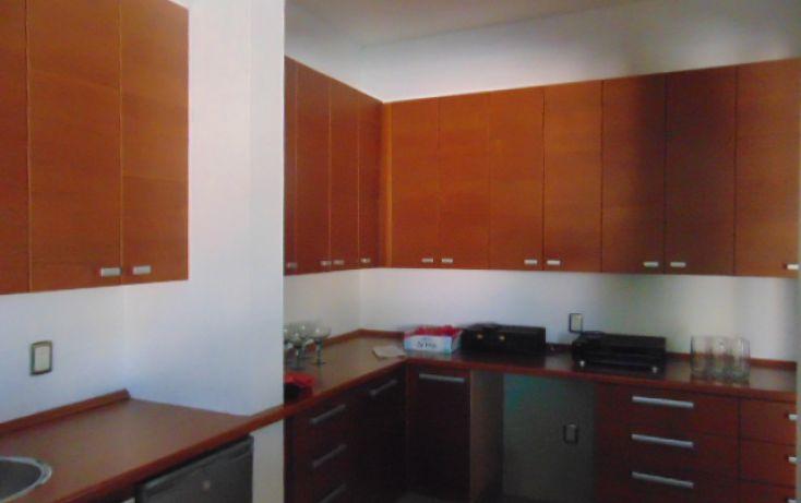 Foto de casa en venta en hacienda de palmillas 132, balcones del campestre, león, guanajuato, 1704806 no 17