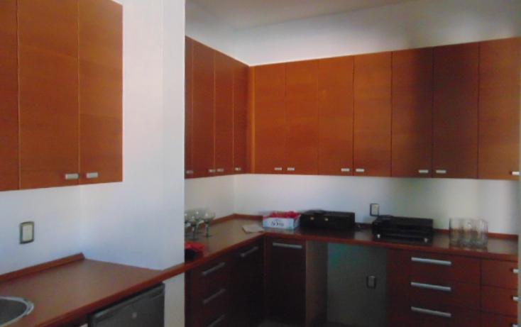 Foto de casa en venta en hacienda de palmillas 132 , balcones del campestre, león, guanajuato, 1704806 No. 17