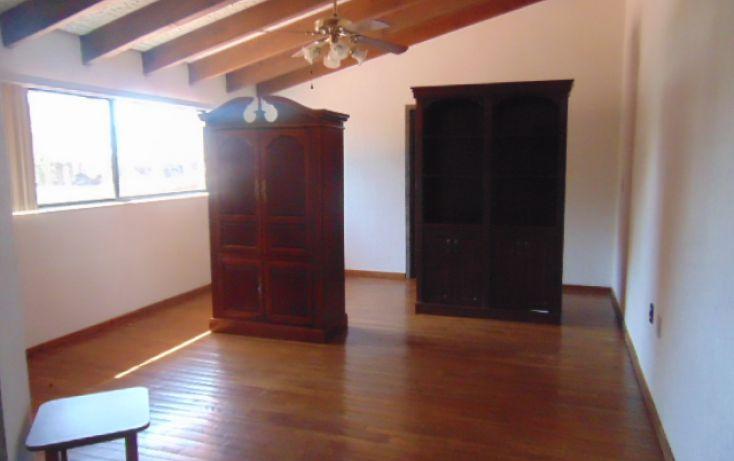 Foto de casa en venta en hacienda de palmillas 132, balcones del campestre, león, guanajuato, 1704806 no 18