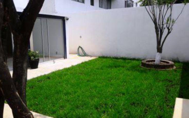Foto de casa en venta en hacienda de san juan peralta, hacienda de echegaray, naucalpan de juárez, estado de méxico, 1970553 no 05