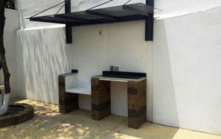 Foto de casa en venta en hacienda de san juan peralta, hacienda de echegaray, naucalpan de juárez, estado de méxico, 1970553 no 10