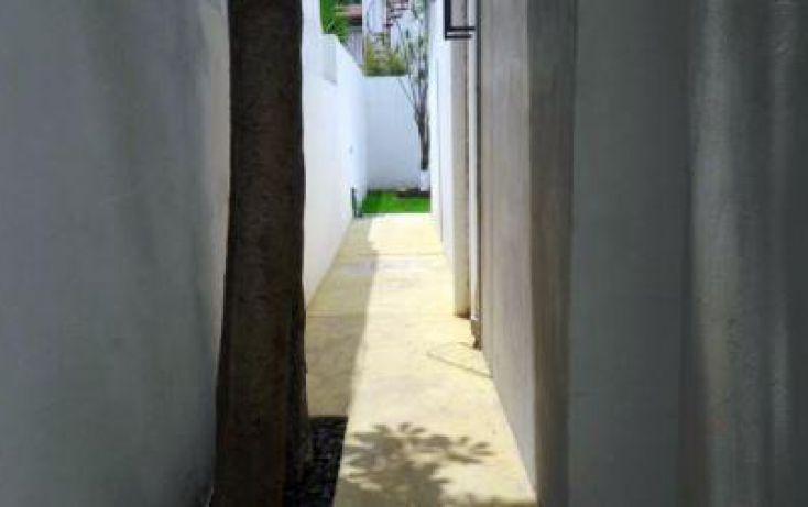 Foto de casa en venta en hacienda de san juan peralta, hacienda de echegaray, naucalpan de juárez, estado de méxico, 1970553 no 32