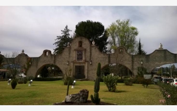 Foto de casa en venta en hacienda de san juanico 2647, residencial haciendas de tequisquiapan, tequisquiapan, querétaro, 1609590 No. 01