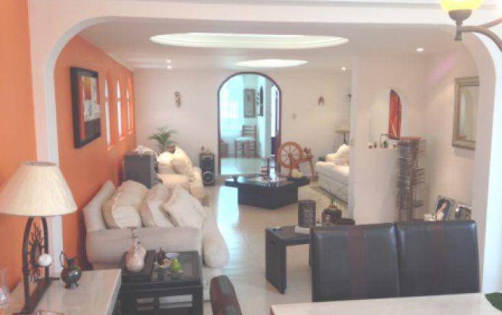 Foto de casa en venta en hacienda de san miguel, lomas de la hacienda, atizapán de zaragoza, estado de méxico, 489260 no 01