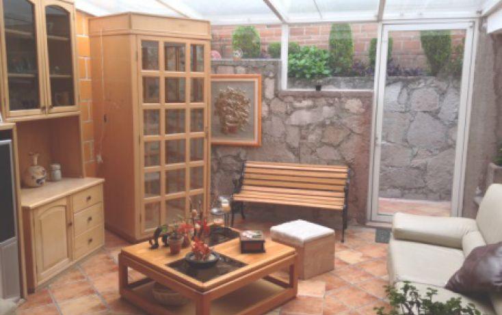 Foto de casa en venta en hacienda de san miguel, lomas de la hacienda, atizapán de zaragoza, estado de méxico, 489260 no 02