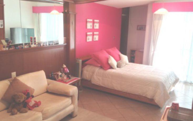 Foto de casa en venta en hacienda de san miguel, lomas de la hacienda, atizapán de zaragoza, estado de méxico, 489260 no 03