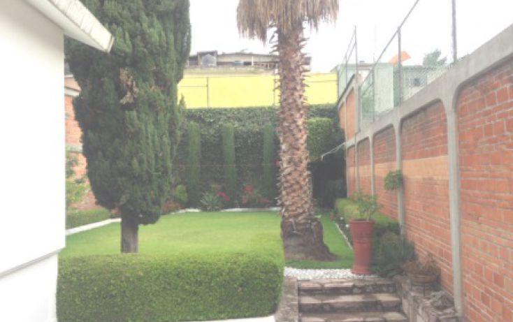 Foto de casa en venta en hacienda de san miguel, lomas de la hacienda, atizapán de zaragoza, estado de méxico, 489260 no 04
